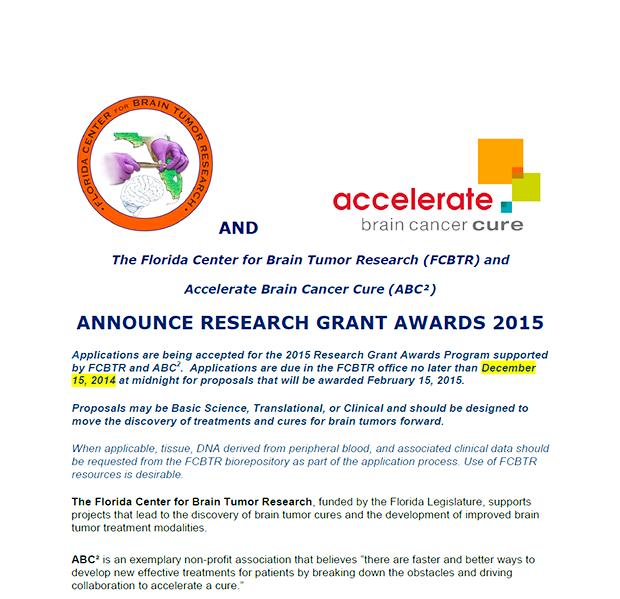 grant-announcment-2015-intro