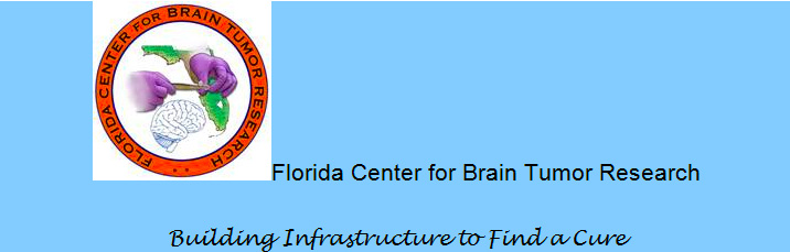 FCBTR Brain Tumor Summit
